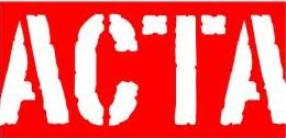 ACTA_Zdroj_www.derechoaleer.org