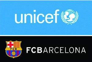 resized__230x154_UNICEFandBARCELONA