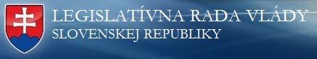 legislativna_rada_vlady