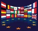 rada_europy