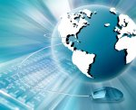 Cloud_Computing_Series
