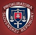 resized__153x150_prokuratura
