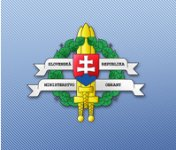 logo_mosr