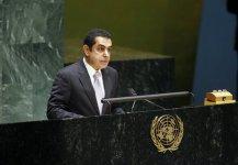 resized__217x150_predseda_VZ_OSN