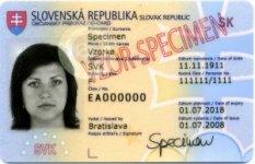 novy_obciansky_preukaz_euro_obcianka_01_300x193
