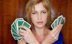 gambler3_1