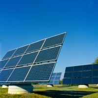 solarny_panel