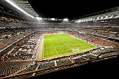resized__225x150_stadion