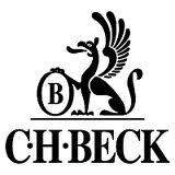 ch_beck