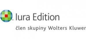 iura_edition