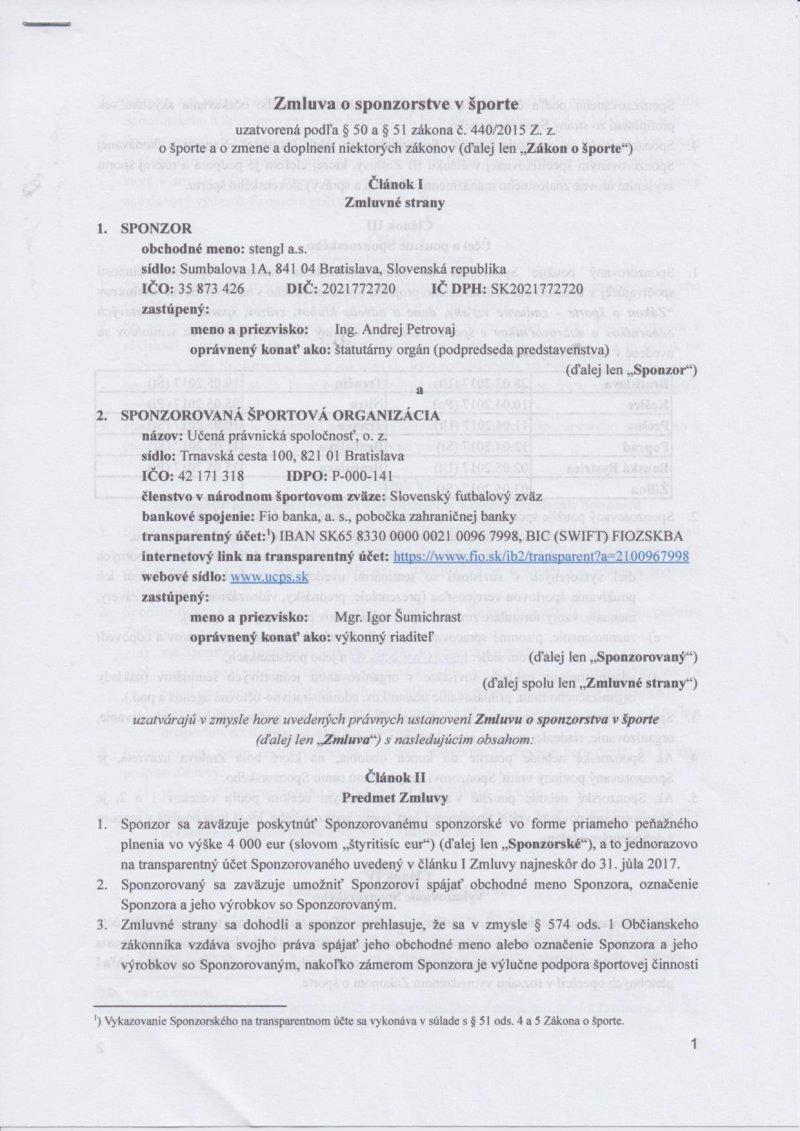 Z. o sponzorstve_1