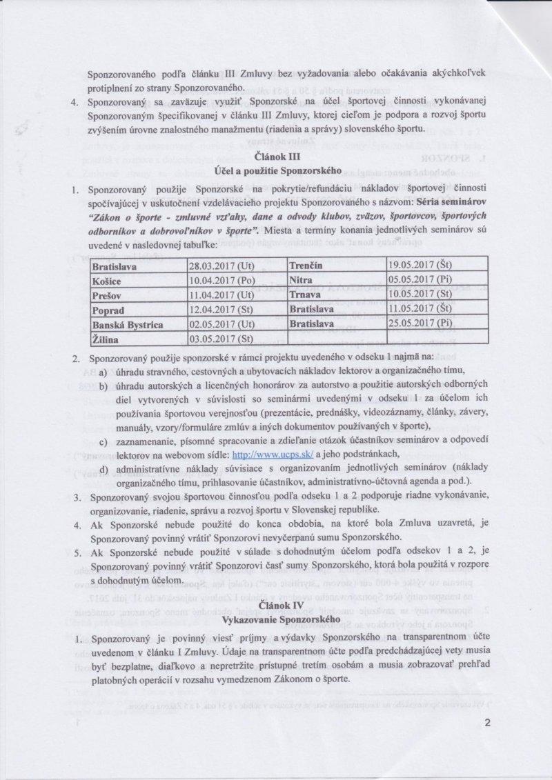 Z._o_sponzorstve_1