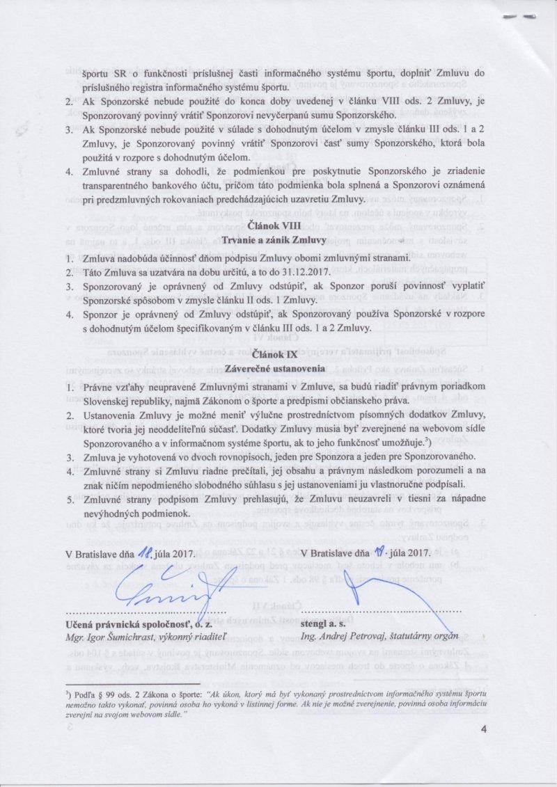 Z._o_sponzorstve_3