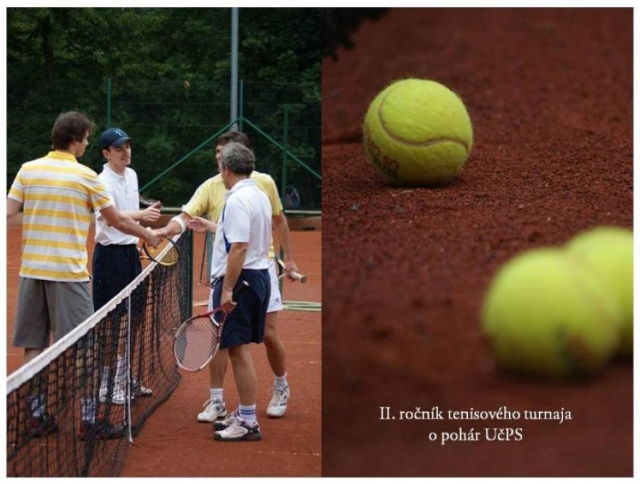 tenis4_800_600_0