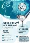 SAK_Golf_2021