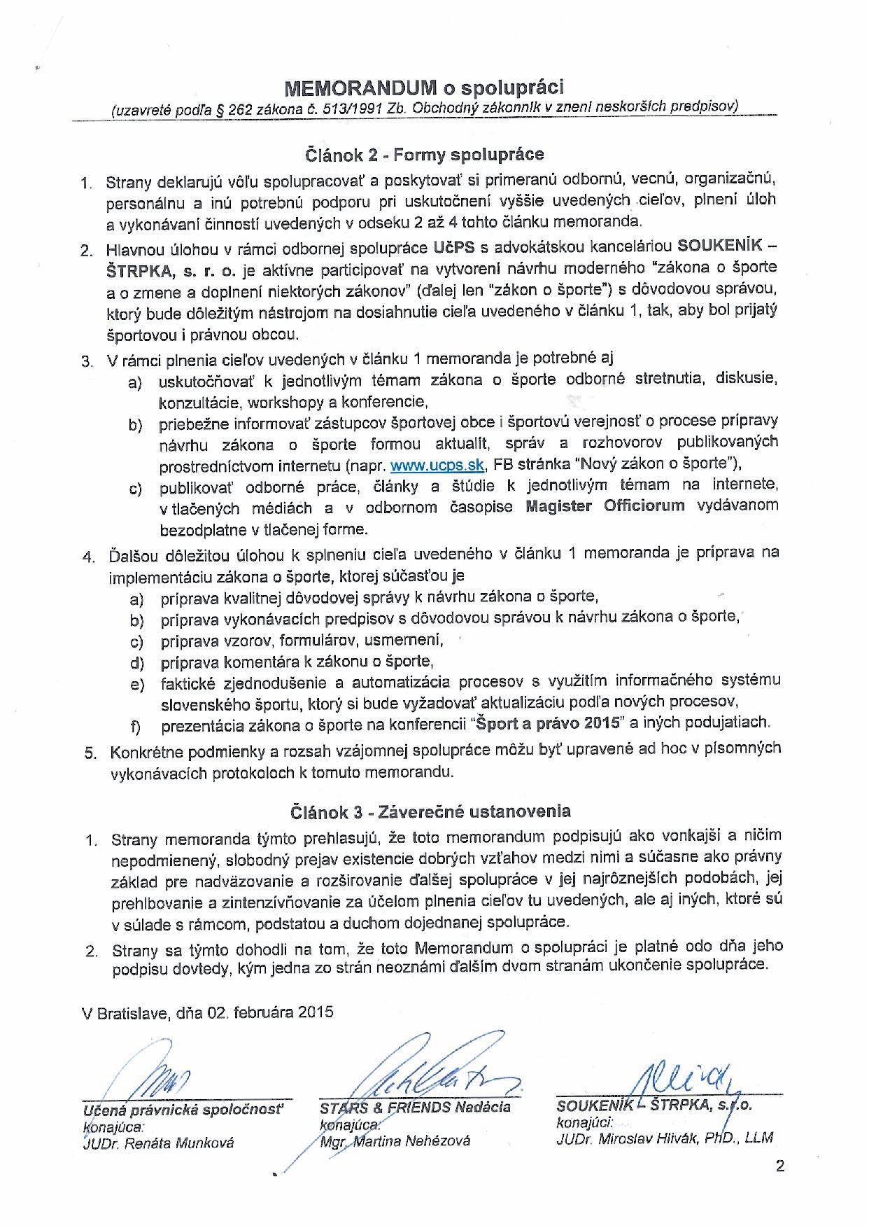 Memorandum_UCPS_AKSS_NADACIA_002