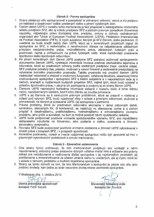 Memorandum___SFZ_page_002