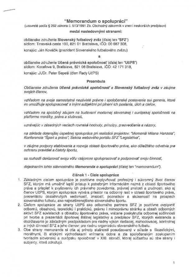 Memorandum___SFZ_page_001