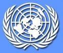 VZ_OSN_jpg