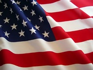 american_flag_2a