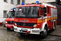 hasicsky_a_zachr_zbor