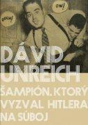 david_unreich
