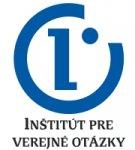 inltitast_pre_verejna_otazky