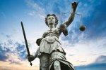 justicia_obloha
