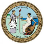 northcarolina_seal