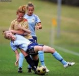 soccer_football_women_rough_sports