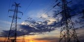 elektrina_150