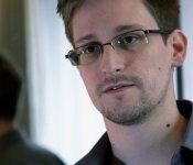 Edward_Snowden1
