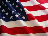 american_flag_2a