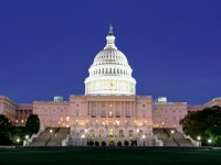 Capitol_Building_at_Night__Washington_DC