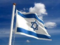 resized__201x150_israel_flag