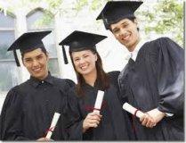 students_of_university