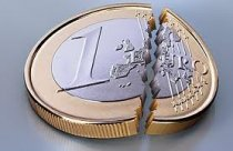 euro_broken