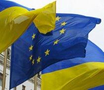EU_Ukraine_