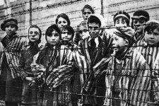 Holocaust_78671c