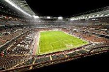 resized__225x150_stadion