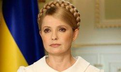 Yulia_Tymoshenko_008
