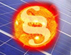 slunceparagraf