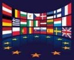 resized__250x203_rada_europy