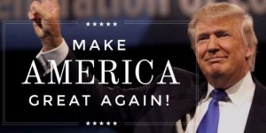 donald_trump_trademarked_a_ronald_reagan_slogan_and_would_like_to_stop_other_republicans_from_using_it