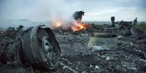 storie_steward_gente_morta_aereo_abbattuto_caduto_ucraina_mh17_malaysia_airlines_sanjid_singh_