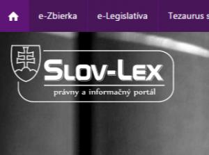 SLOV_LEX