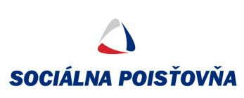 logo_socialna_poistovna_s_nazvom_07