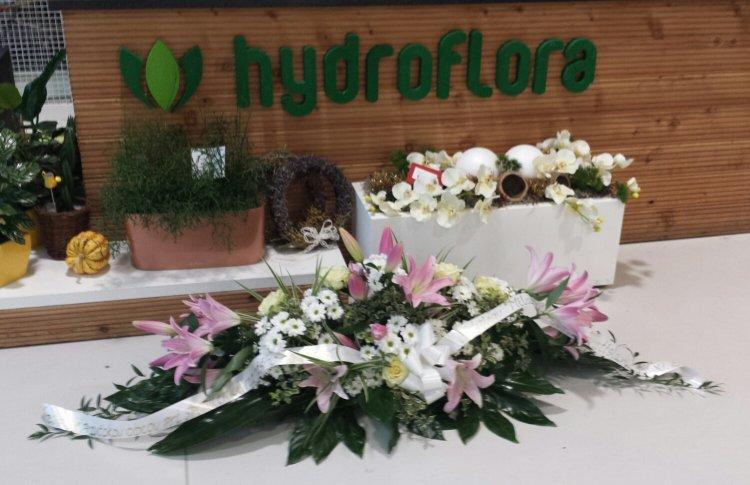 2014_11_16_Hydroflora