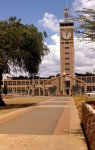 Kenya_Parliament