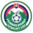 logo_VsFZ